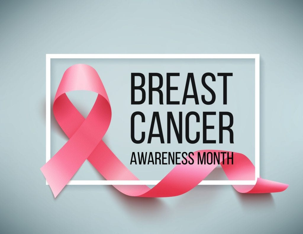 realistic-pink-ribbon,-breast-cancer-awareness-symbol-img-blog-compressor