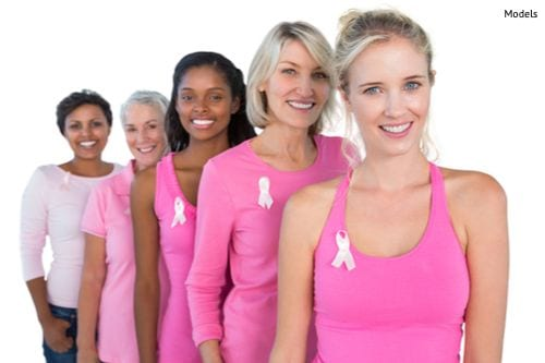 smiling-women-wearing-pink-and-ribbons-for-breast-cancer-img-blog-compressor