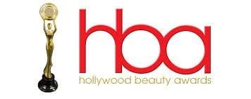 Hollywood Beauty Awards