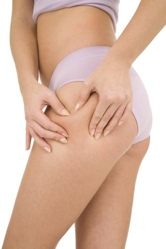 Inner Thigh Cellulite: How To Get Rid Of Jiggly Inner Thighs