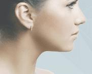 The pillow Non surgical facial procedures sheet