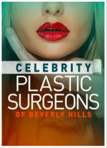 celebrity-plastic-surgeons-of-beverly-hills