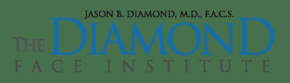 Jason B. Diamond, MD, FACS - The Diamond Face Institute