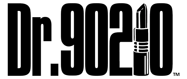 Dr. 90210 logo