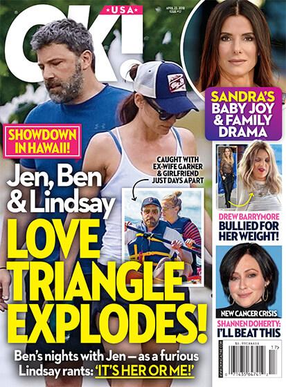 ok-magazine-cover